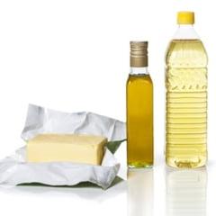 Adevarul despre grasimile saturate