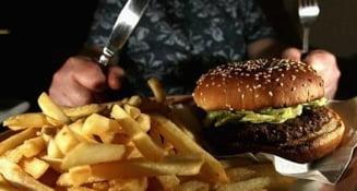 Adevarul despre marile pericole din mancarea si bautura ta
