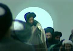 Adevarul despre moartea liderului talibanilor: Fiul sau povesteste ce s-a intamplat