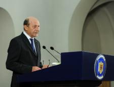 Adevarul pe care Traian Basescu nu-l spune (Opinii)