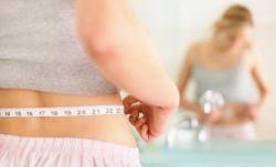 Adevaruri despre dieta pe care nu vrei sa le auzi