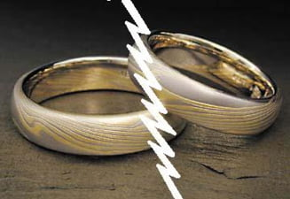 Adevaruri despre divort pe care orice femeie trebuie sa le stie