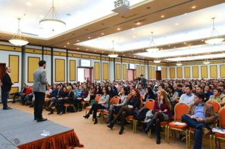 Adevaruri dure in public speaking si vanzari