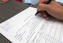 Adeverintele de salariat pentru pensie sau somaj, eliminate! Toate institutiile subordonate Ministerului Muncii au primit acces in Revisal