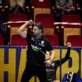 """Adi Vasile, inainte de returul cu TSKA:""""Simt ca este momentul nostru!"""""""