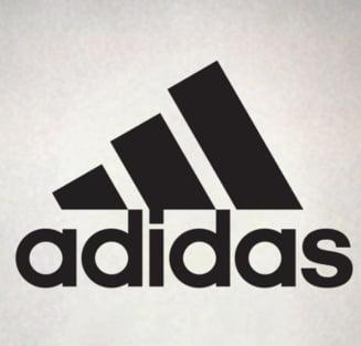 Adidas va produce incaltaminte in serie, fabricata cu imprimanta 4D
