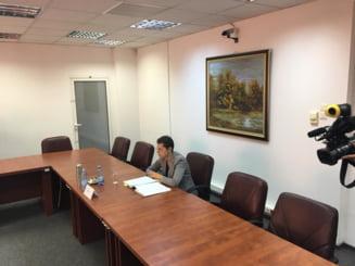 Adina Florea spune ca seful si procurorii DNA trebuie sa fie loiali Parlamentului: Nu am fost niciodata un procuror independent!