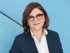 """Adina Valean, despre certificatul verde: """"Vrem sa fie gata incepand cu 1 iunie. Statele membre nu vor putea restrictiona accesul cetatenilor"""""""