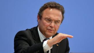 Adio, Schengen! Dupa Franta, si Germania cere masuri impotriva Romaniei (Video)