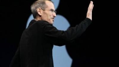 Adio, Steve Jobs! Viata parintelui Apple in citate, inventii, momente