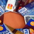Adio, Visa! Rusia are propriul sistem de carduri bancare