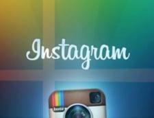 Adio, Yahoo Messenger? Instagram ar putea lansa un serviciu de mesagerie instant