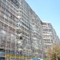 Adio, blocuri reabilitate din bani publici! Ministerul Dezvoltarii a sistat platile