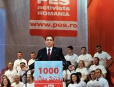 Adio, dar raman cu tine! Ponta n-a plecat de la conducerea PSD - ce functie are premierul