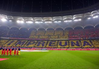Adio Euro 2020? Situatia din Belgia care ar trebui sa dea de gandit Romaniei