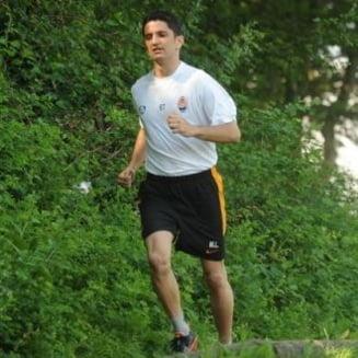 Adio nationala? Copos il anunta pe Razvan Lucescu la Rapid
