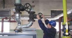 Adio sistem centralizat de furnizare a energiei termice?