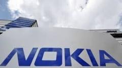 Adio telefoane Nokia: Finlandezii ies de pe piata, ingenunchiati de Apple si Samsung