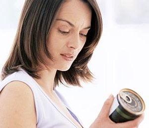 Aditivi alimentari care trebuie evitati