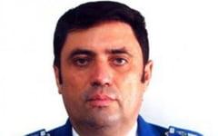 Adjunctul Inspectoratului Judetean de Jandarmi Ialomita a murit in timp ce-si spala masina