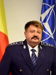 Adjunctul Inspectoratului de Politie Vaslui, cercetat pentru zadarnicirea combaterii bolilor. A venit la serviciu desi era suspect de Covid-19
