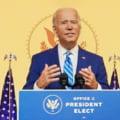 Administratia Biden, data in judecata de 14 state americane. Autoritatile contesta sistarea acordarii de licente pentru petrol si gaze pe terenuri si ape federale