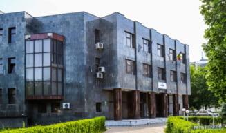 Administratia Judeteana a Finantelor Publice Giurgiu. ANAF continua implementarea masurilor de protectie a angajatilor si contribuabililor