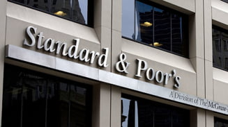 Administratia Obama, despre decizia S&P de a reduce ratingul SUA: o eroare!