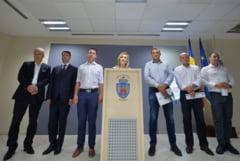 Administratia PSD in Bucuresti, oglindita in raportul Curtii de Conturi pe 2017: Ce ilegalitati si prejudicii au fost identificate