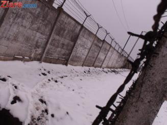 Administratia Penitenciarelor contrazice Guvernul: Cati detinuti ar beneficia de gratiere si de cate locuri e nevoie in inchisori