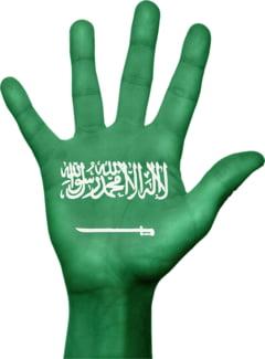 Administratia Trump impune sanctiuni Arabiei Saudite in urma asasinarii lui Khashoggi