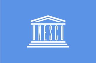 Administratia Trump retrage SUA din UNESCO. Invoca pozitiile antiisraeliene ale institutiei