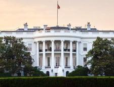 """Administratia Trump spune ca dezvaluirile jurnalistului Bob Woodward sunt """"doar povesti fabricate, facute de fosti angajati nemultumiti"""""""