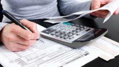 Administrator de firma, cercetat pentru evaziune fiscala de 2.236.000 lei