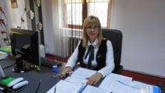 Administrator pensiune turistica, babysitter sau manager de proiect, printre meseriile cautate de bistriteni