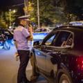Administratorul public al unei comune din Suceava, condamnat după ce a fost prins beat la volanul mașinii Prefecturii