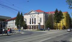 Admisii verii la Universitatea Eftimie Murgu din Resita