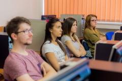 Admitere 2017 - pentru cursurile de invatamant la distanta si cu frecventa redusa la Universitatea Politehnica Timisoara