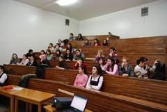 Admiterea la facultate: Medii record la ASE, medii sub 5 la Fizica