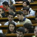 Admiterea la facultate: Probleme de acreditare si la Universitatea Bucuresti si Politehnica