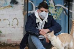 Adolescenta in vremea coronavirusului. Ce traume va lasa pandemia in adultul de maine