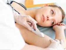 Adolescentelor le sunt montate implanturi contraceptive, fara stirea parintilor