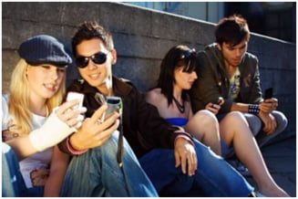 Adolescentii de azi, angajatii de maine: De ce nu ii vor avea sefii la inima