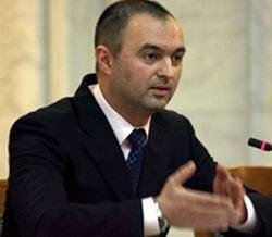 Adomnitei: Legile lui Miclea - o amenintare pentru PSD