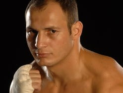 Adrian Diaconu, campion mondial WBC