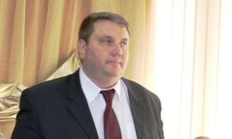 Adrian Duicu, Stefan Ponea si jurnalistul Andrei Badin, trimisi in judecata (Video)