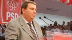 Adrian Duicu ramane in arest - decizie definitiva