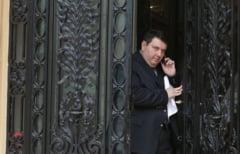 Adrian Duicu ramane in arest