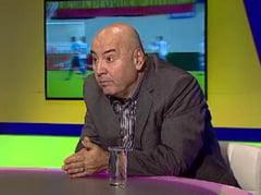 "Adrian Fetecau, abordat de un necunoscut: ""Daca ati sti cati bani am facut eu pe baza dumneavoastra!"""