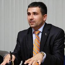 Adrian Gurzau